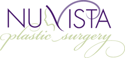 Plastic Surgery - Salt Lake City Utah - Dayne Petersen MD