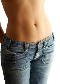 tummy tuck salt lake city utah