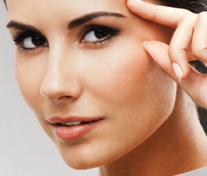 Enhance your appearance with facial plastic surgery in our clinic.