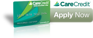 CareCredit Salt Lake City