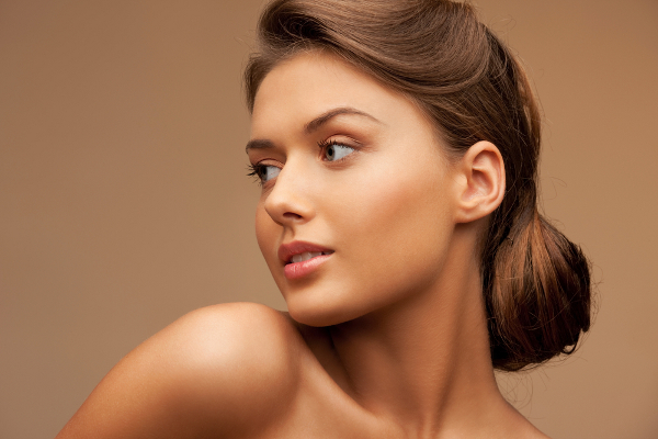 Cosmetic Botox in Salt Lake City, UT | NuVista Plastic Surgery