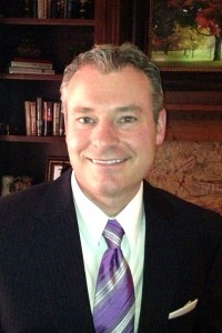 Dr  Petersen in Salt Lake City   NuVista Plastic Surgery